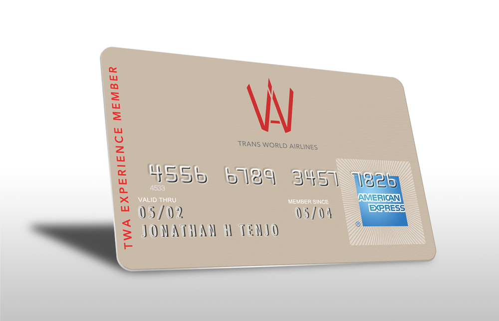 TWA_creditcard_mockup.jpg