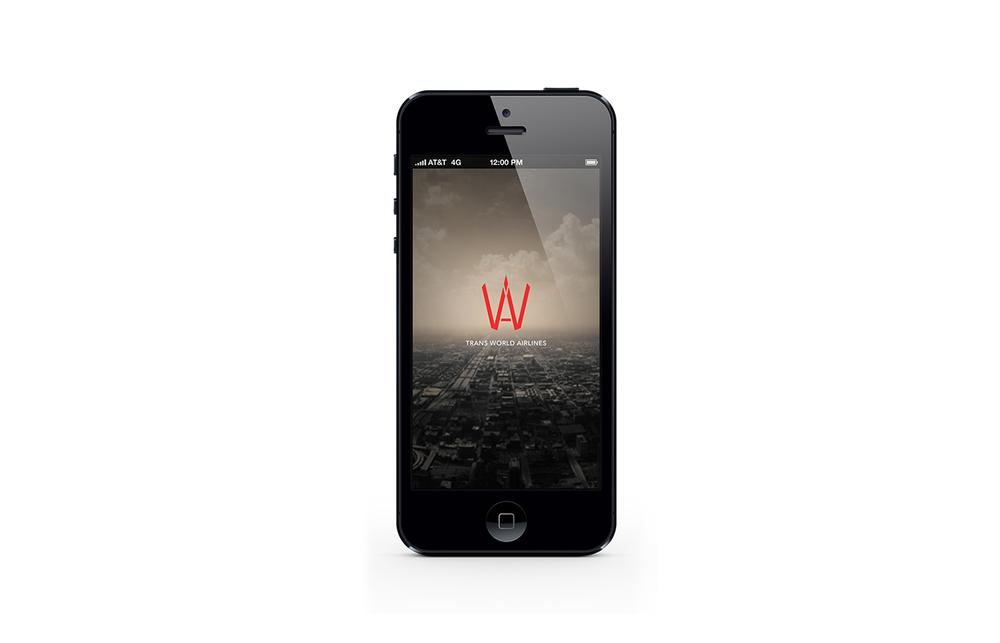 TWA_app_mockup_12.jpg