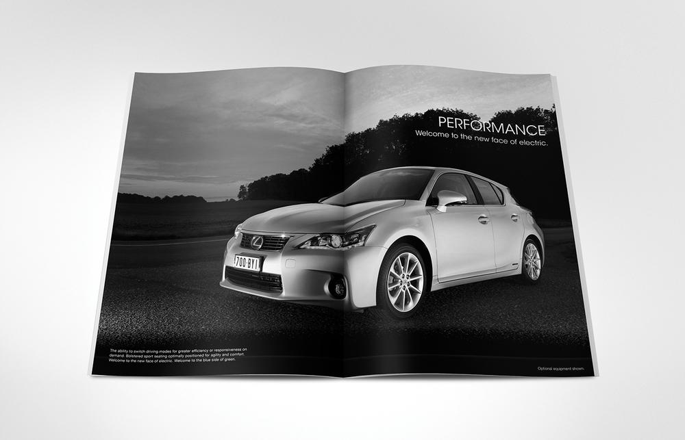 LEXUS_brochure_mockup_02.jpg