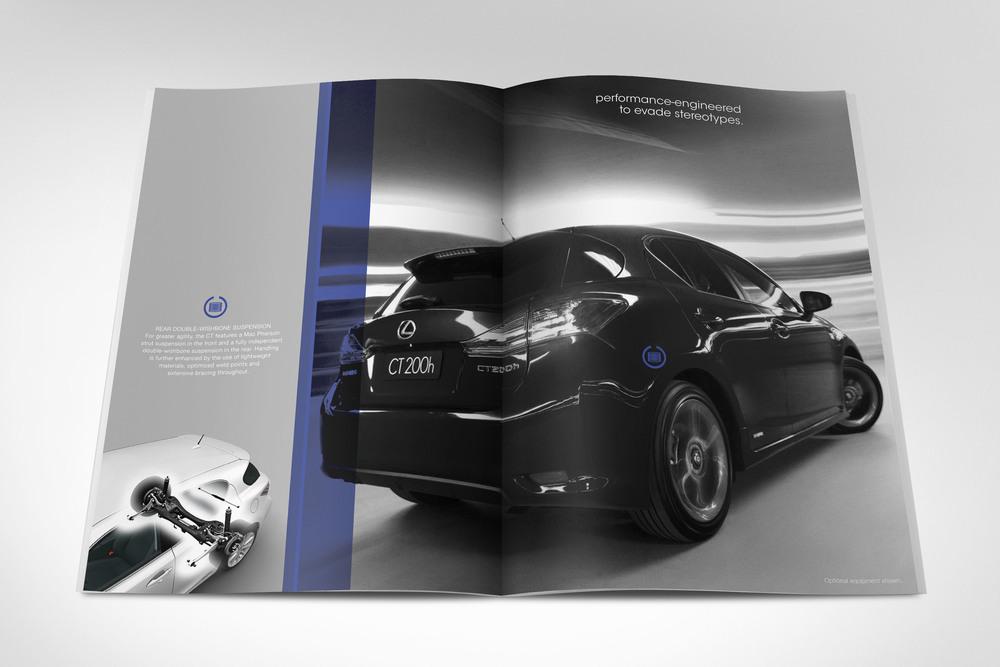 LEXUS_brochure_mockup_04.jpg