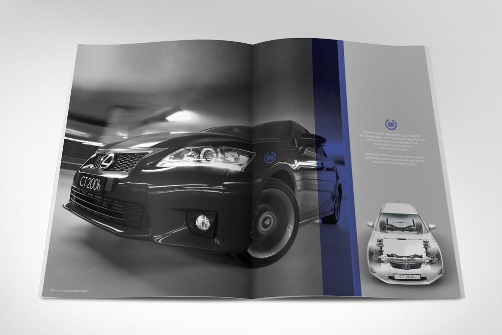 LEXUS_brochure_mockup_05.jpg