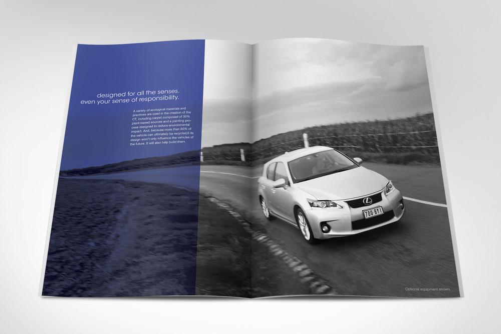 LEXUS_brochure_mockup_13.jpg