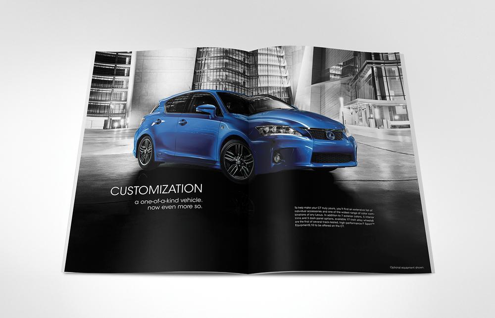 LEXUS_brochure_mockup_14.jpg