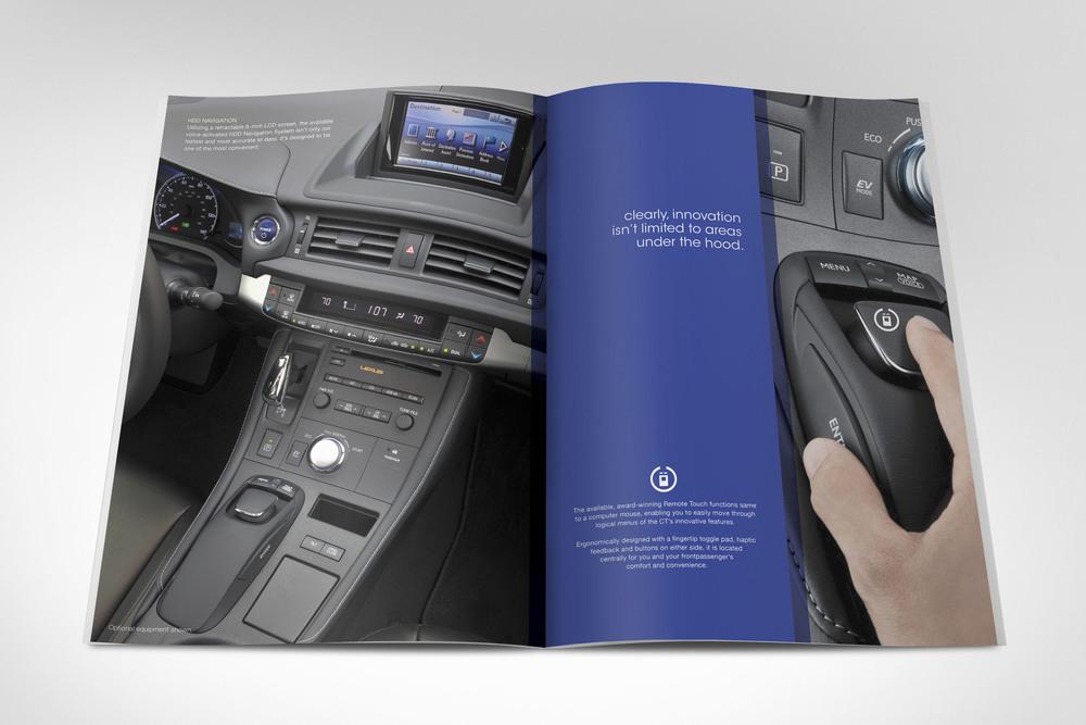 LEXUS_brochure_mockup_19.jpg