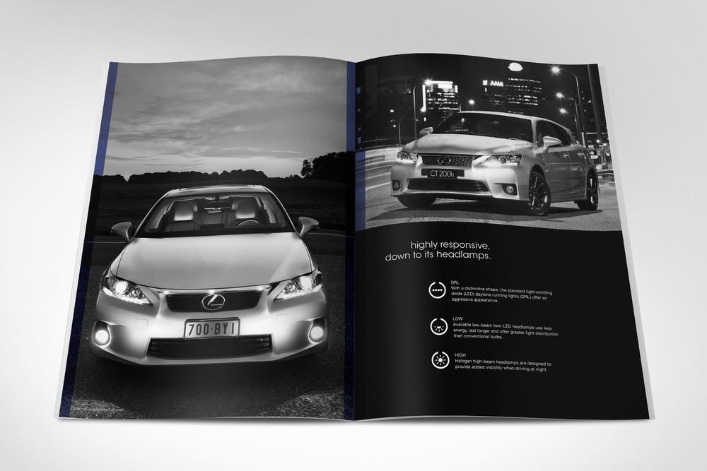LEXUS_brochure_mockup_18.jpg