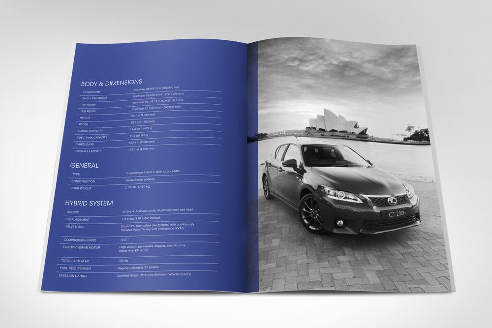 LEXUS_brochure_mockup_22.jpg