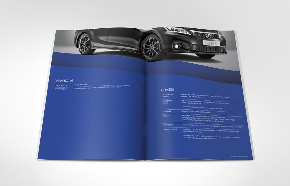 LEXUS_brochure_mockup_23.jpg