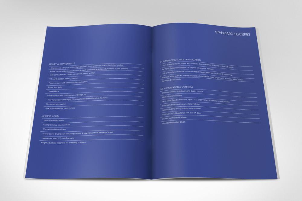 LEXUS_brochure_mockup_26.jpg