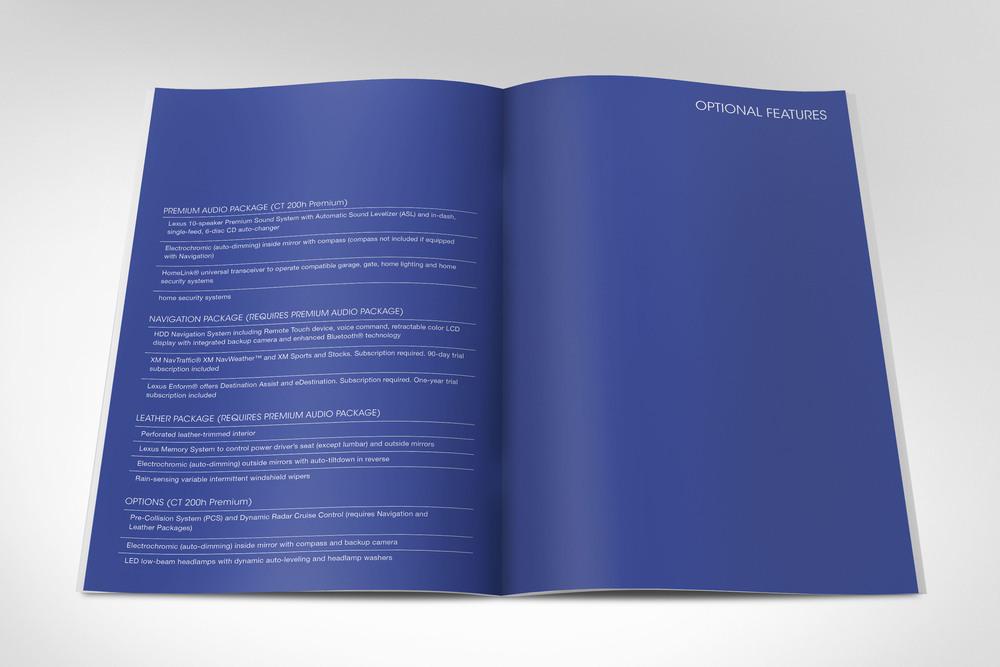 LEXUS_brochure_mockup_28.jpg