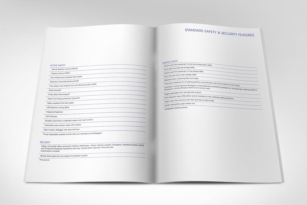 LEXUS_brochure_mockup_27.jpg