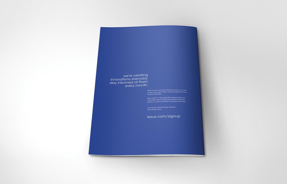 LEXUS_brochure_mockup_backcover.jpg