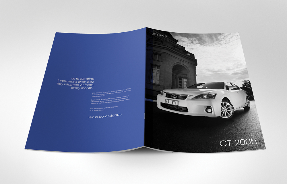 LEXUS_brochure_mockup_frontback.jpg