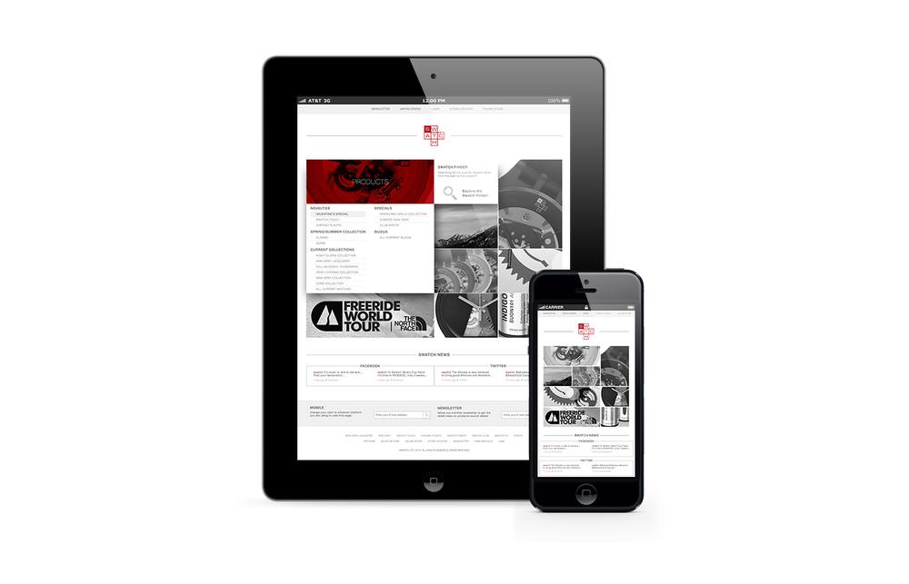 SWATCH_website_iPad_iPhone_mockup.jpg