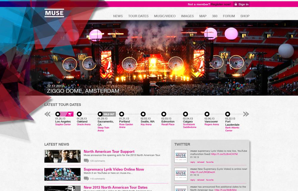 MUSE_website_iMac.jpg