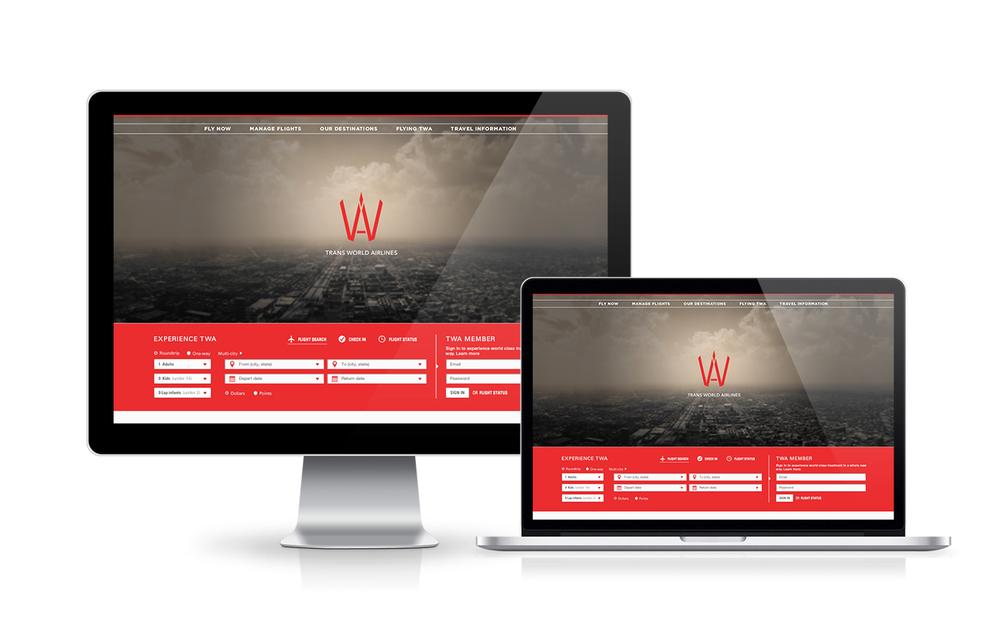 TWA_website_mockup.jpg
