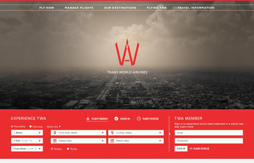 TWA_website.jpg