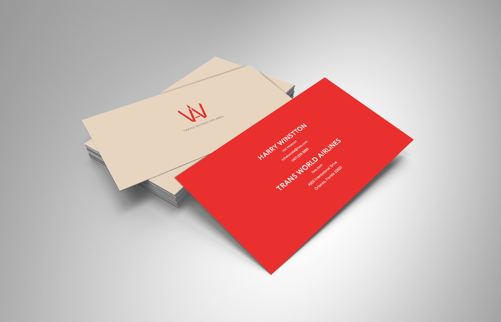 TWA_businesscard_mockup_01.jpg