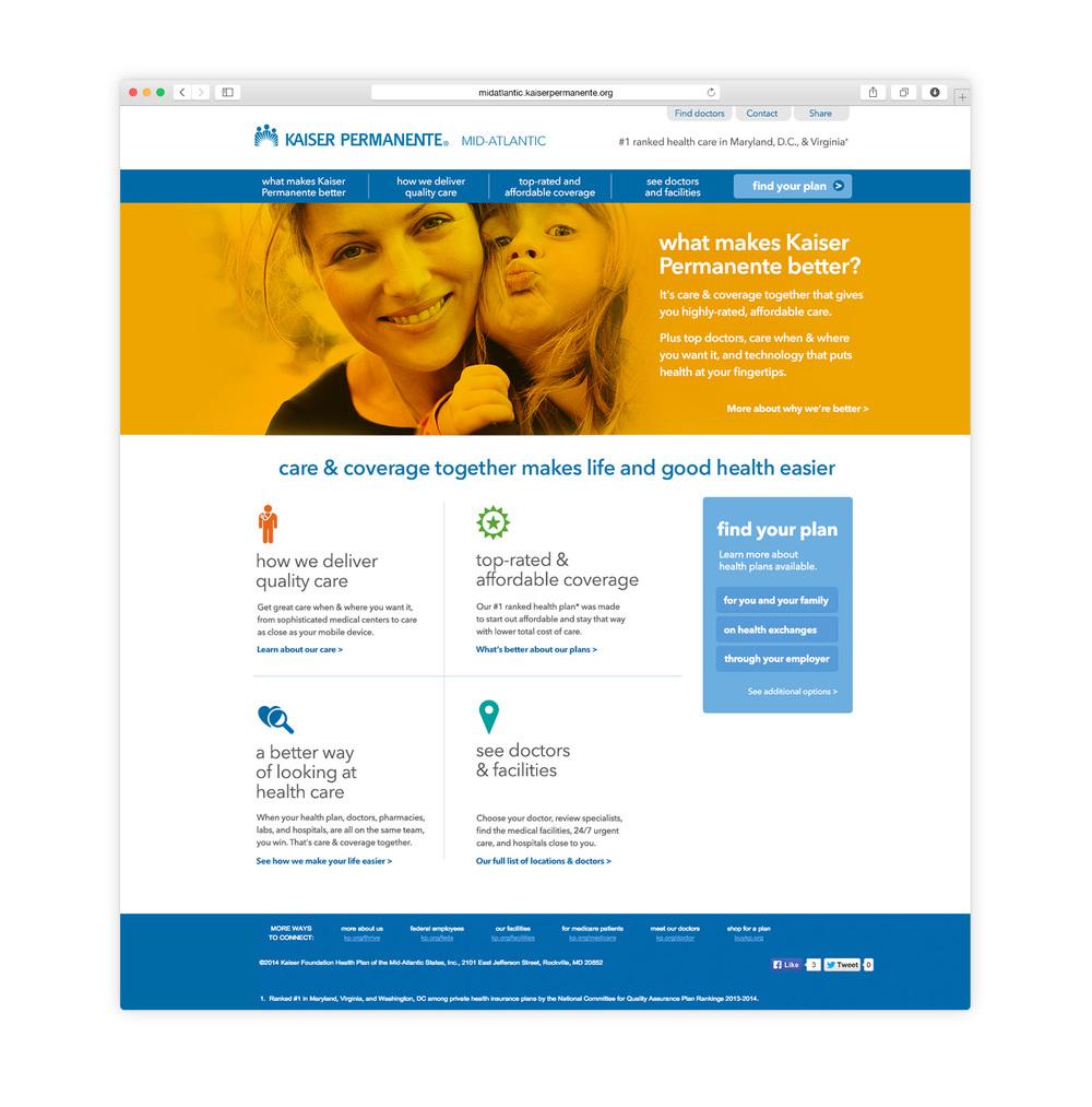 KP_website_mockup_1.jpg