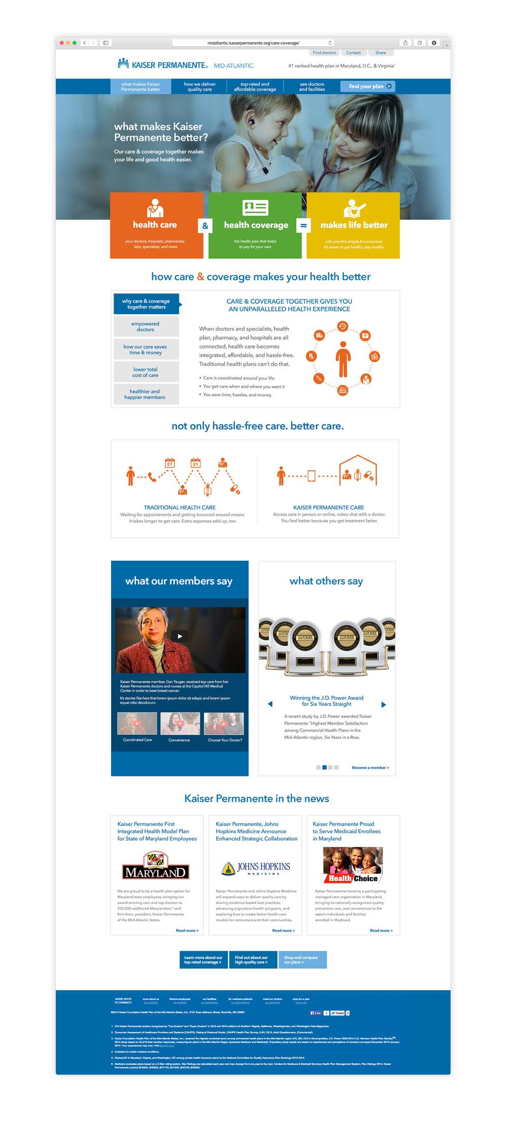 KP_website_mockup_2.jpg