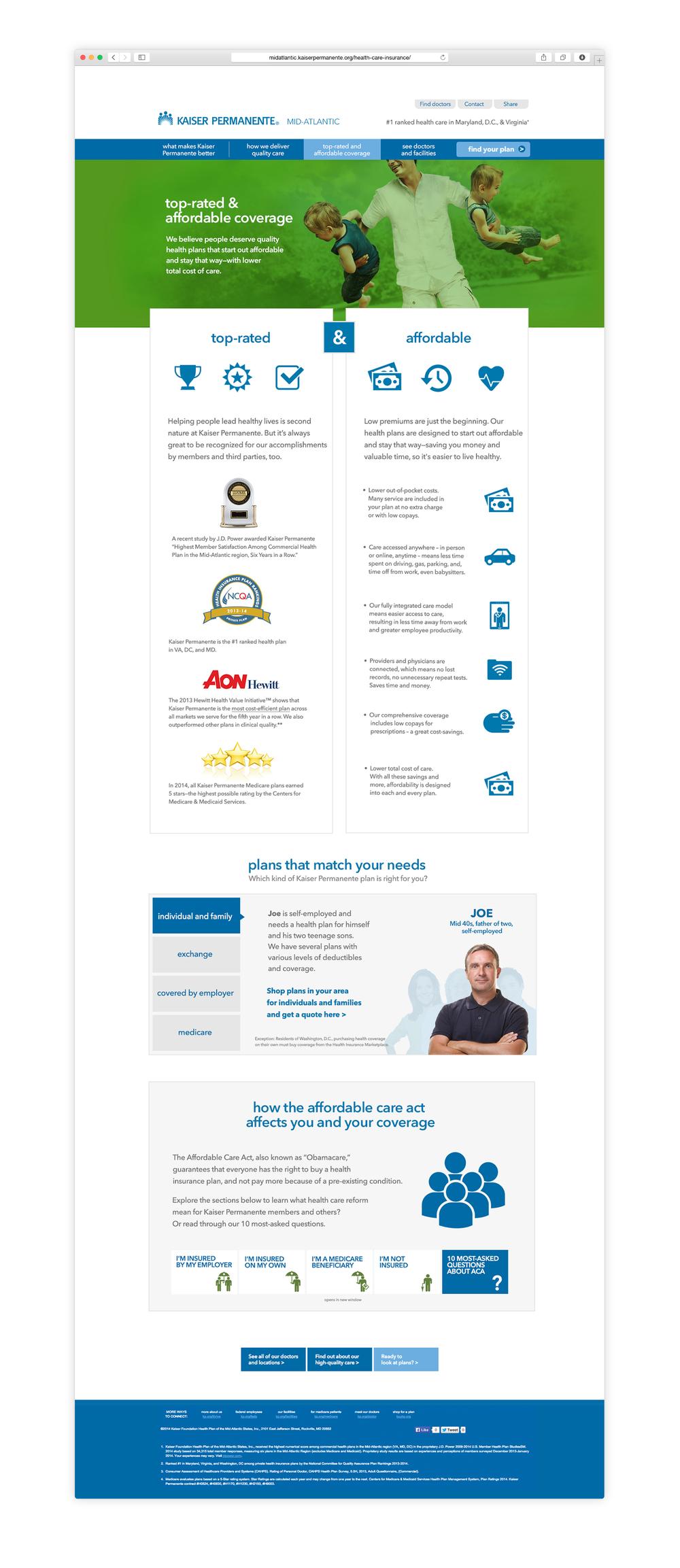 KP_website_mockup_4.jpg