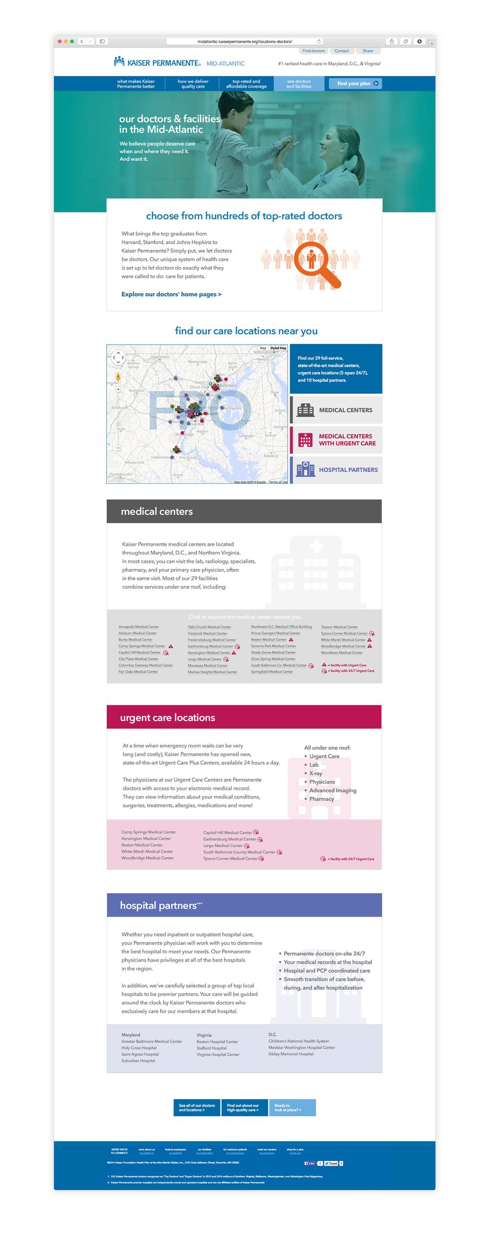 KP_website_mockup_5.jpg