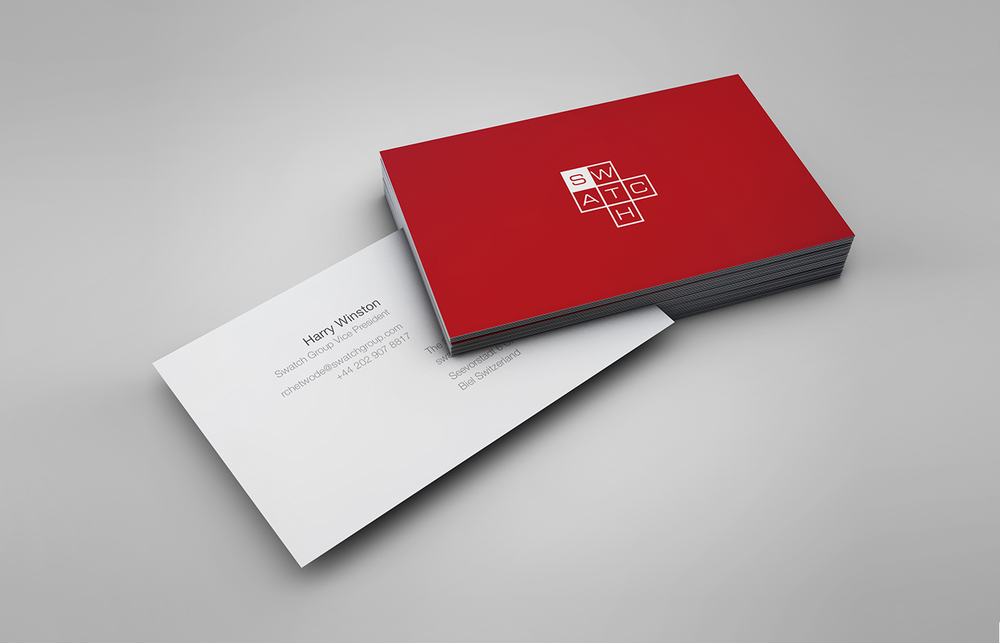 SWATCH_businesscard_mockup_02.jpg