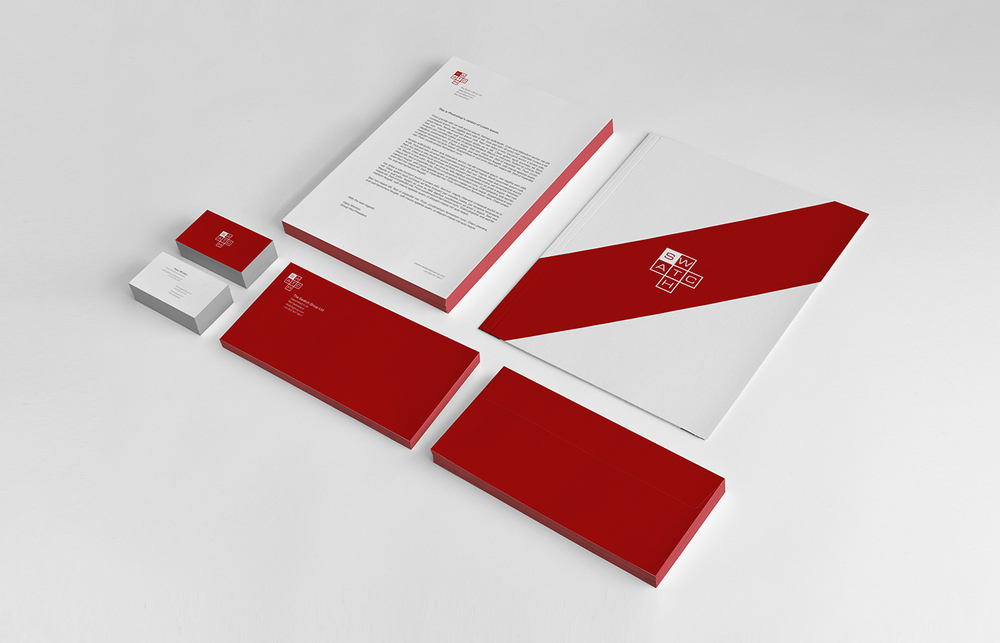 SWATCH_stationary_mockup_02.jpg