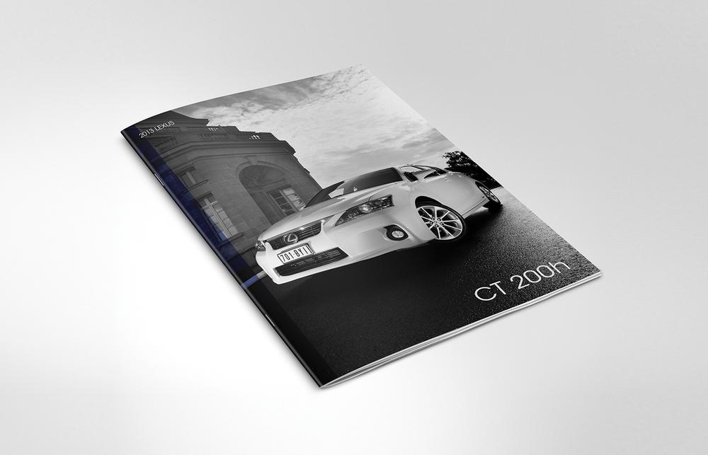 LEXUS_brochure_mockup_cover.jpg
