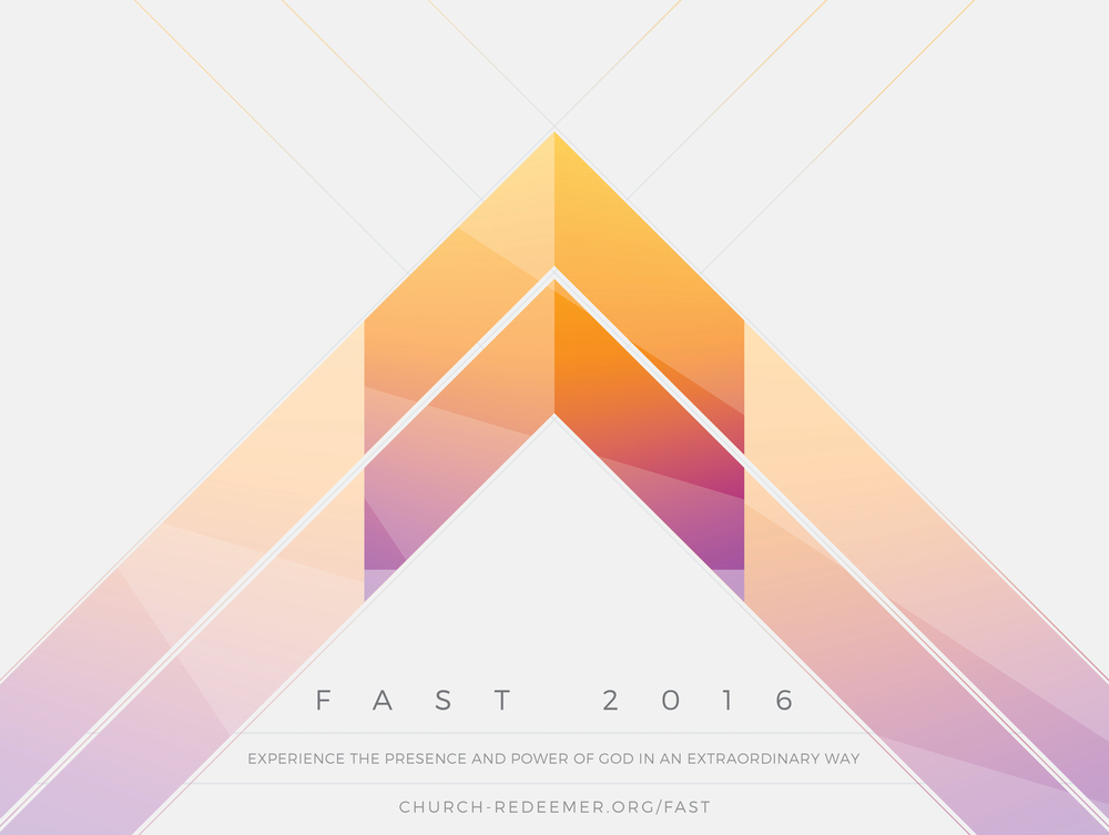 FAST 2016 POSTER