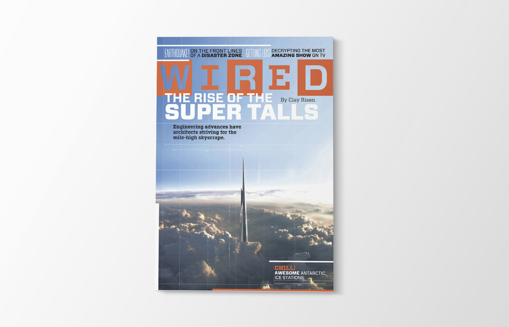 WIRED_article_magazine_mockup_01.jpg