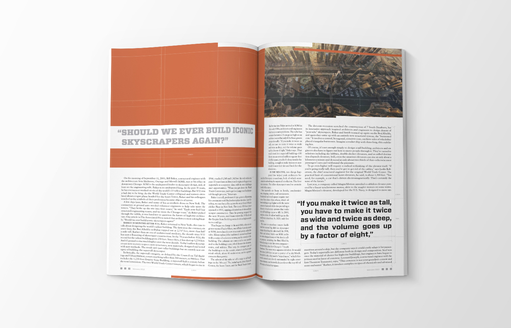 WIRED_article_magazine_mockup_03.jpg