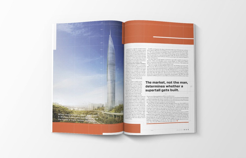 WIRED_article_magazine_mockup_04.jpg