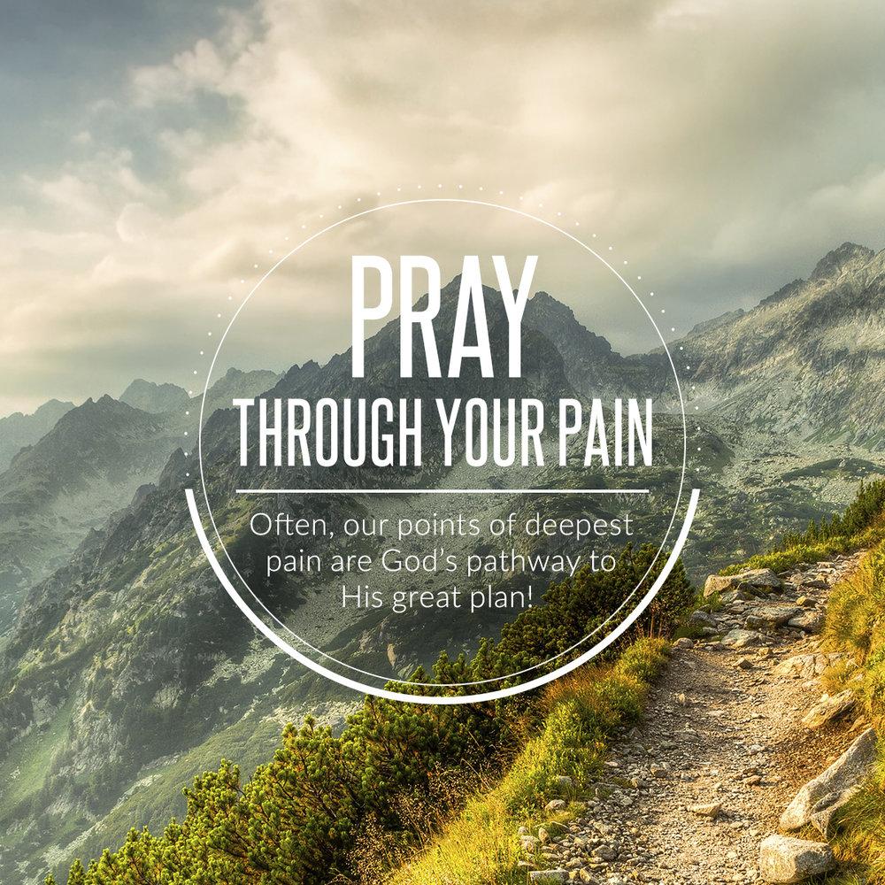 message3_PrayThroughYourPain_v1.jpg