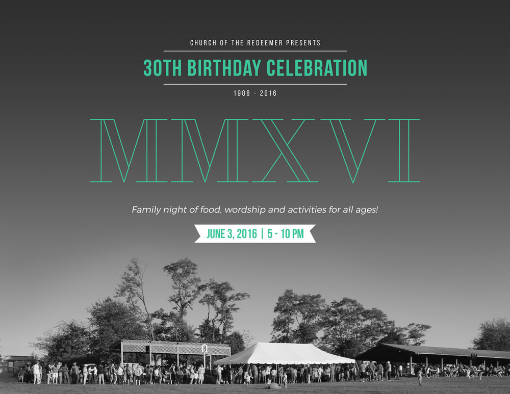 30years_event.jpg