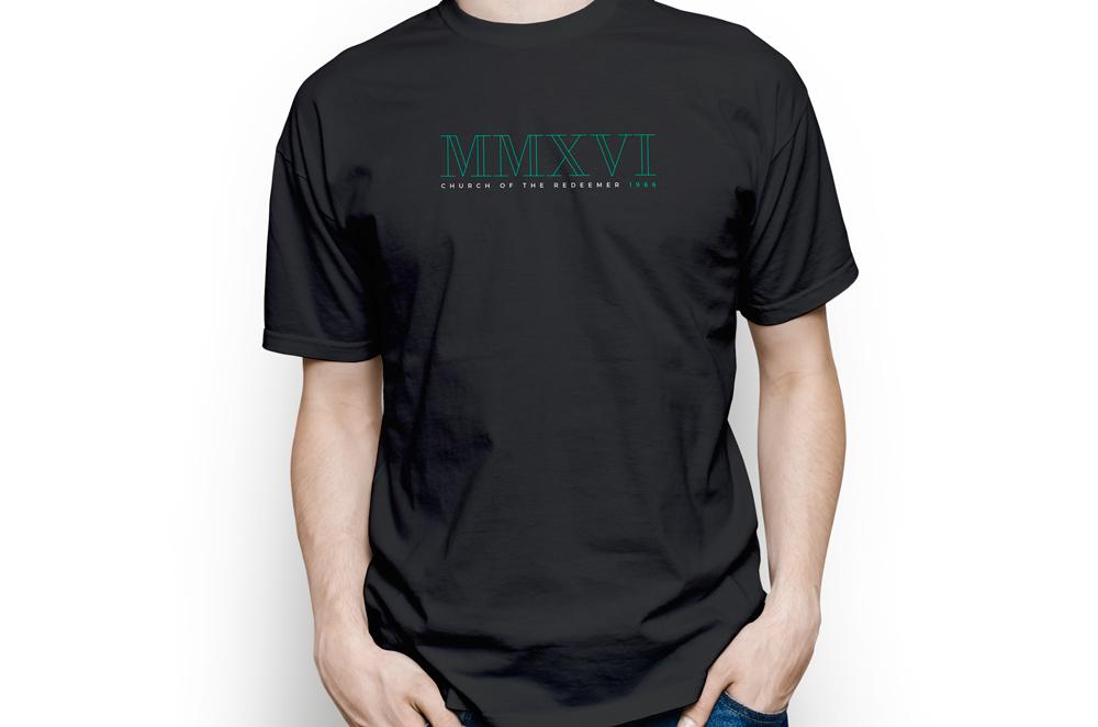 30years_shirt_mockup.jpg