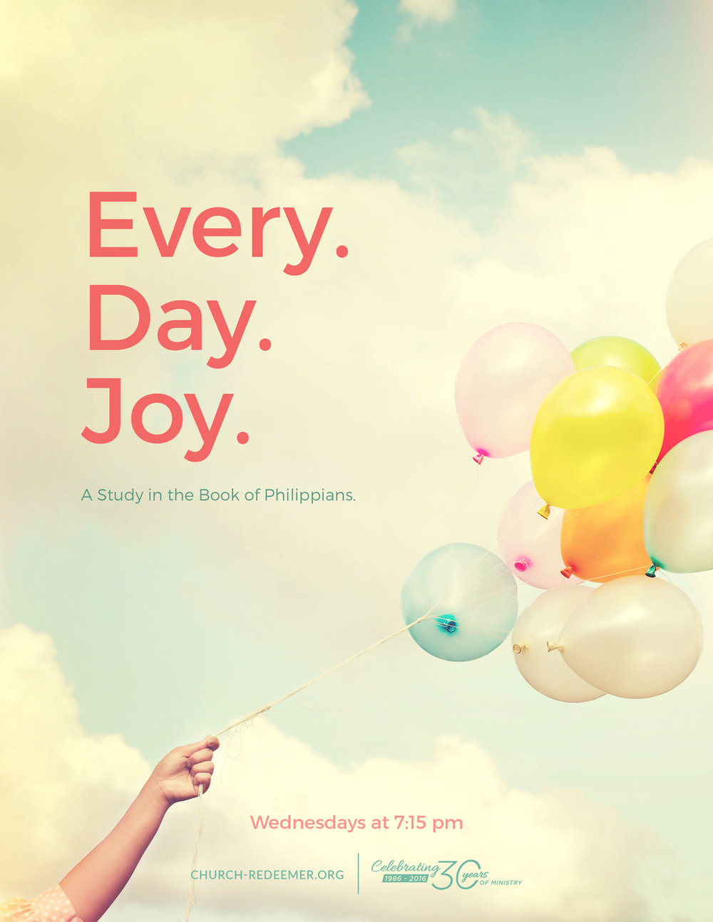 everydayjoy_v2.jpg