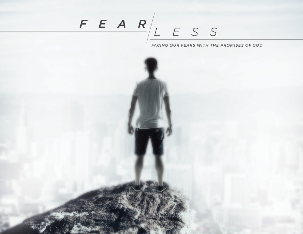 fearless_v5.jpg