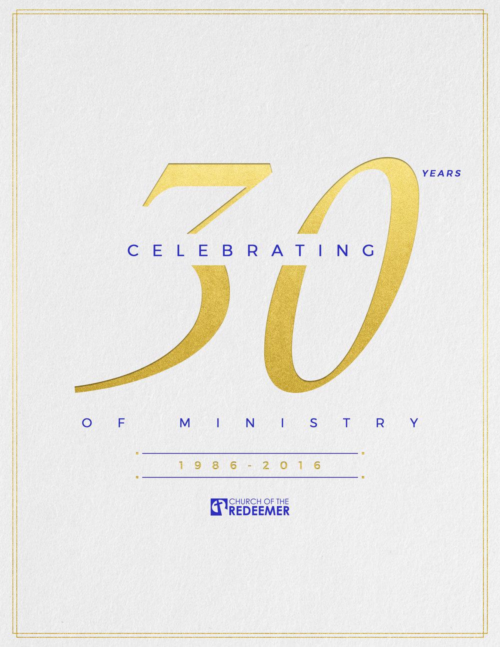 celebrating30years_v3.jpg