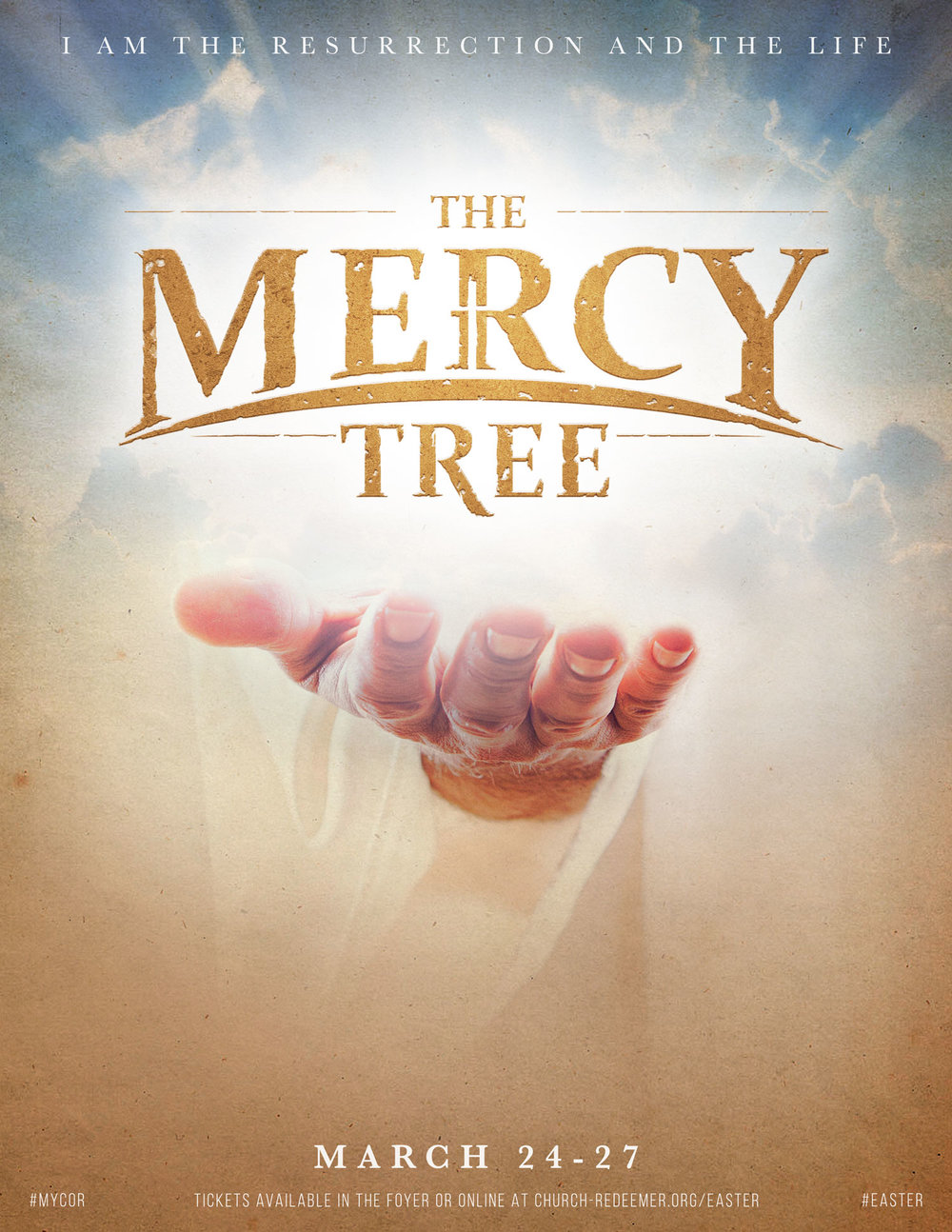mercytree_2016_v1.jpg