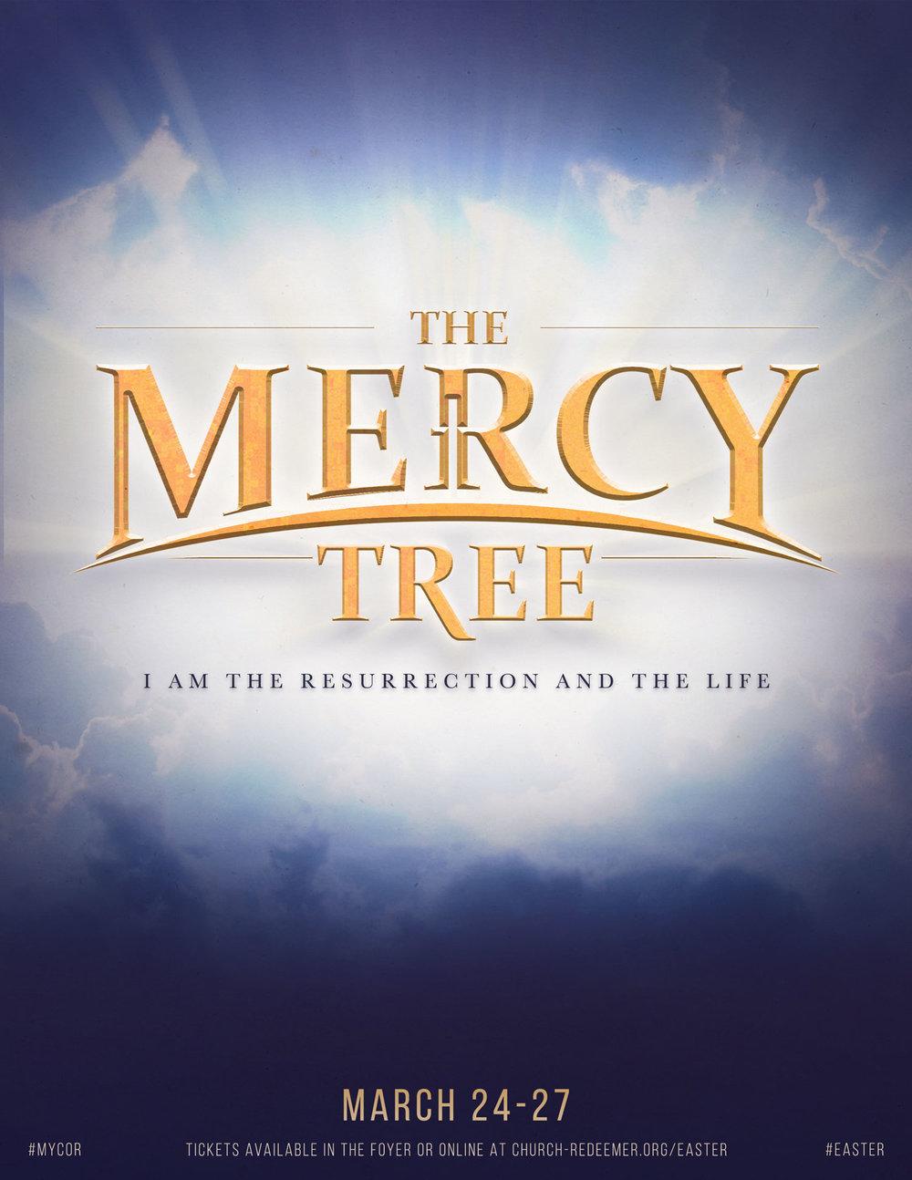mercytree_2016_v5.jpg
