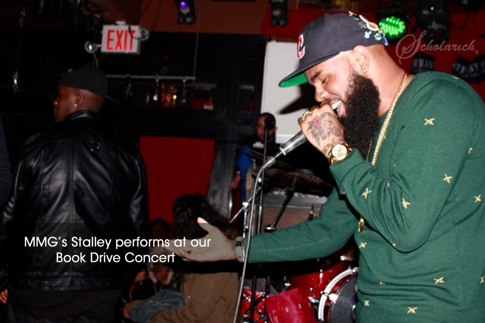 Stalley-Home-Page.jpg