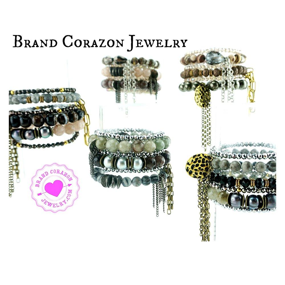 girl group bracelets bcj.jpg