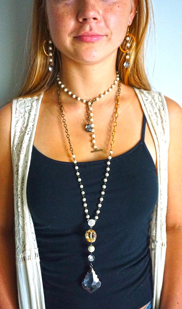 FW monika close up shot with pendant rosary.jpg
