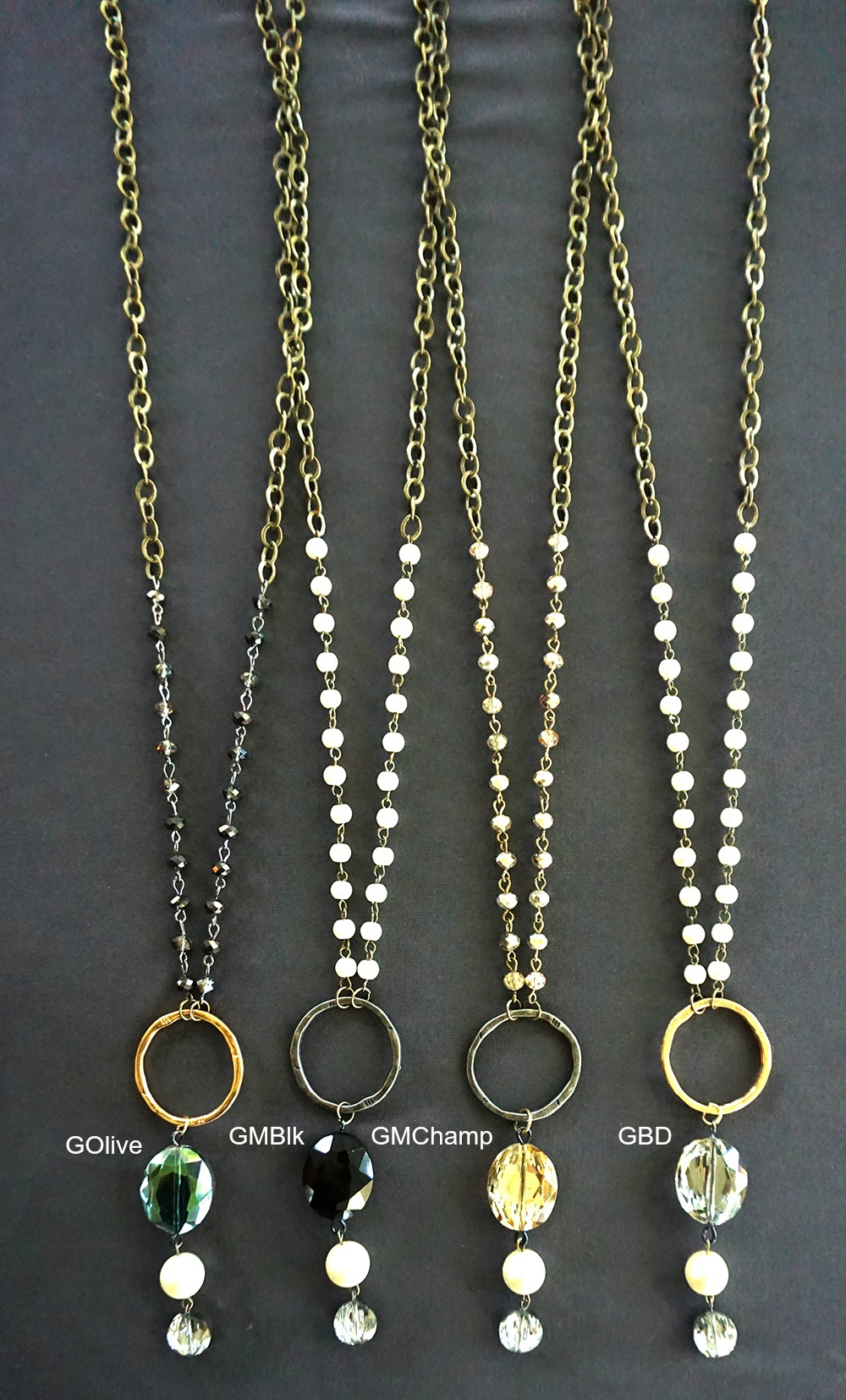 FW circle rosary neck (1).jpg