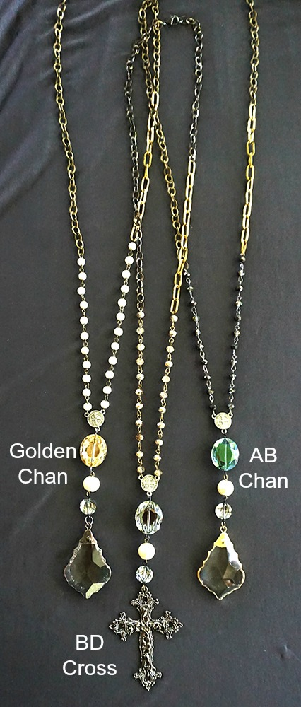 FWp Rosary pendant necklace (1).jpg