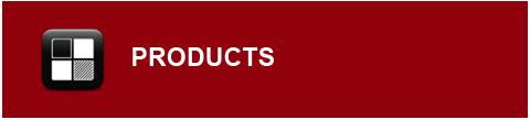 ProductBTN.png