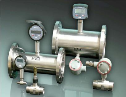 TURBINE TYPE FLOWMETERS.JPG