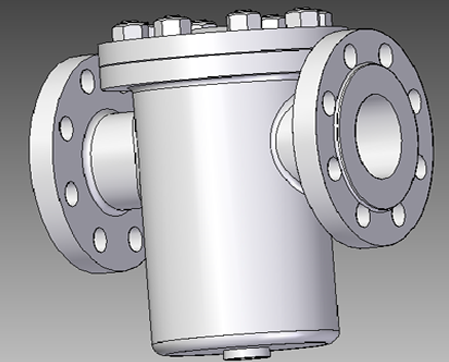 BASKET TYPE STRAINER.png