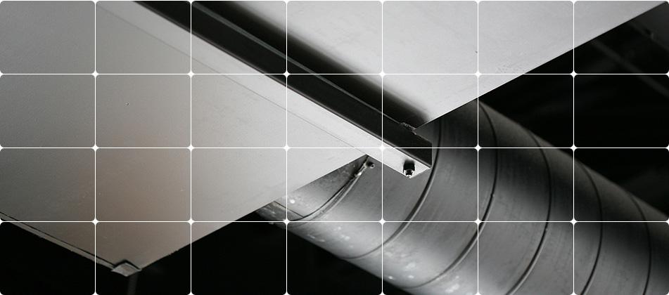 slider-img3.jpg