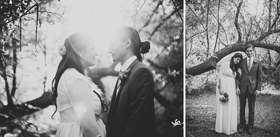 TV_Wedding-12.jpg